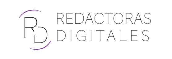 Redactoras digitales
