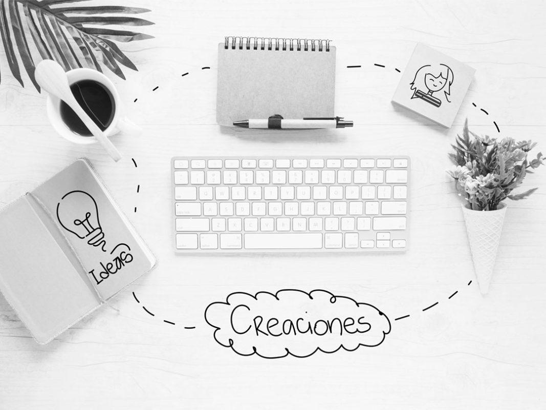 proponemos-inicio-redactoras-digitales