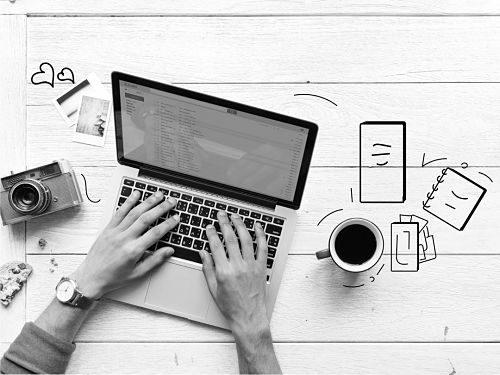redactoras-digitales-que-hacemos