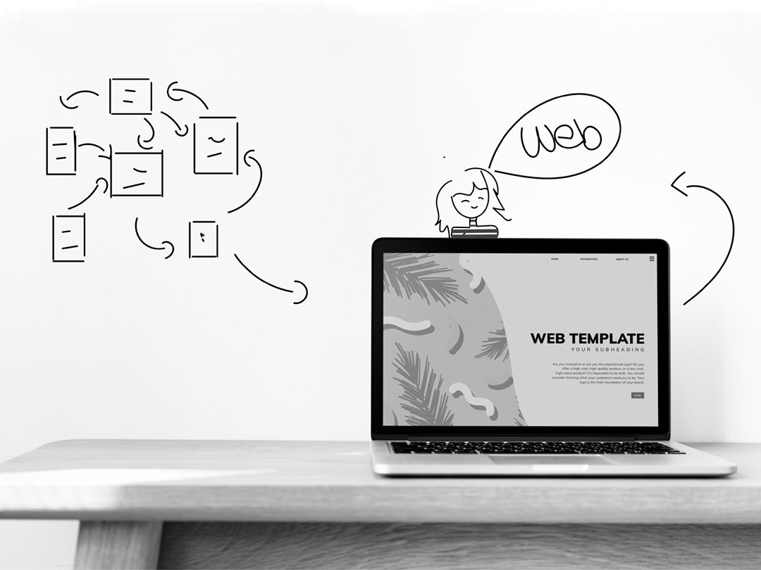 textos-web-redactoras-digitales