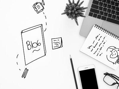 blog-redactoras-digitales